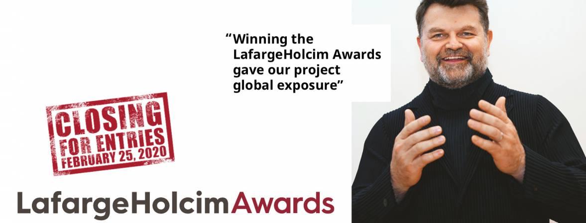 awards protagonist bergmann 1
