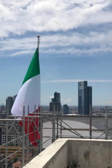 foto bandiera 2
