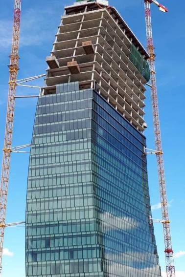 libeskind tower ab x hp