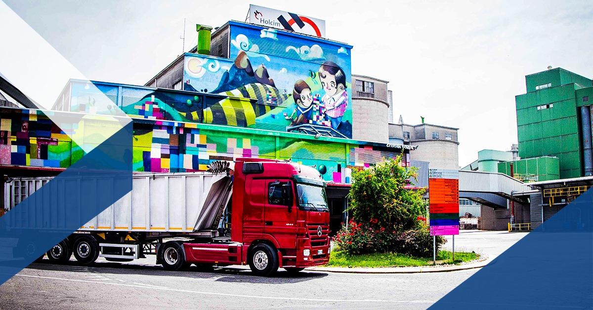 2019 09 26 murales ternate