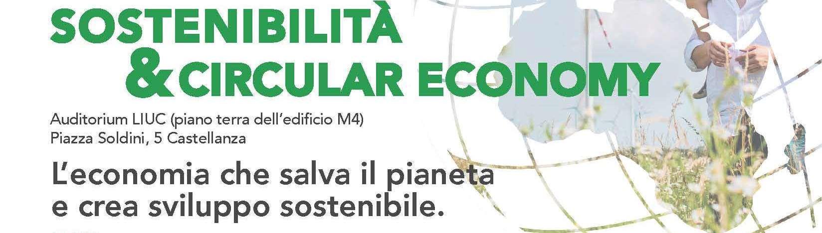 locandina circulareconomy castellanza web